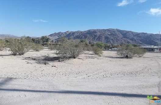 0 Cactus Ave - Photo 9