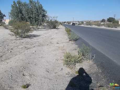 0 Cactus Ave - Photo 1