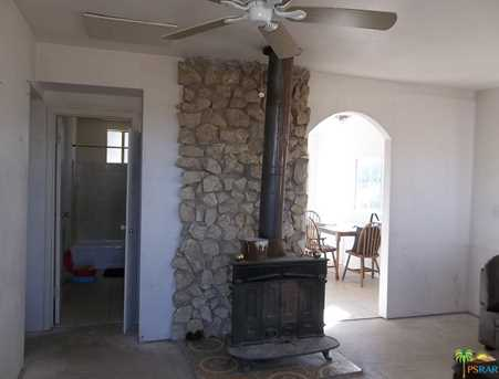 59149 Desert Gold Dr - Photo 5