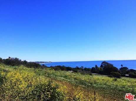 0 Pacific Coast Hwy - Photo 9