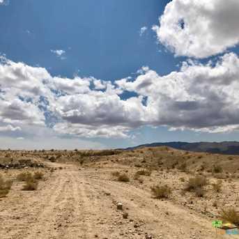 Bullion Mountain Road - Photo 5