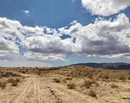 Bullion Mountain Road - Photo 3