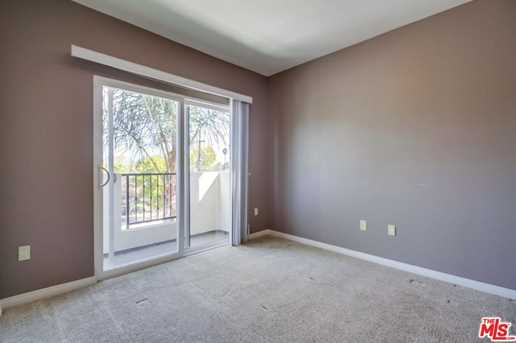 5521 Kester Ave #1 - Photo 7