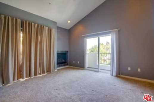 5521 Kester Ave #1 - Photo 5