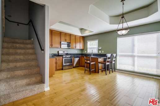 5521 Kester Ave #1 - Photo 3