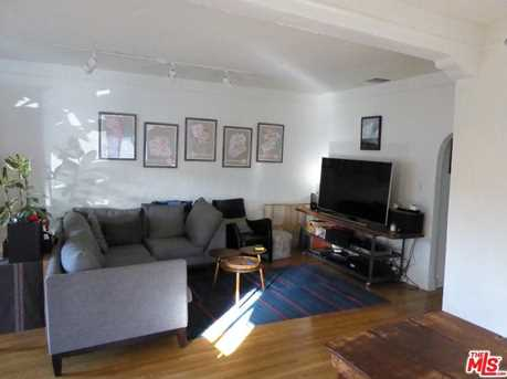 920 N Harper Ave - Photo 3