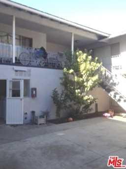 8351 Amigo Ave - Photo 6