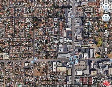 8351 Amigo Ave - Photo 8