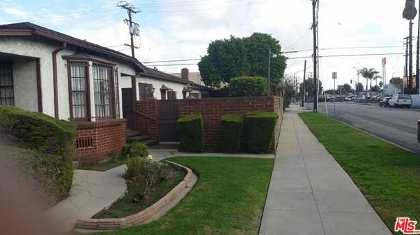 422 S Poinsettia Ave - Photo 1