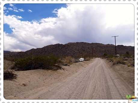 Que Pas Lane - Photo 7
