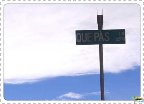 Que Pas Lane - Photo 23