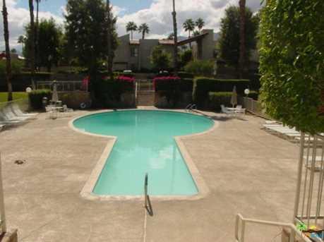 2180 S Palm Canyon Dr #33 - Photo 17