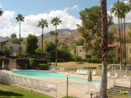 2180 S Palm Canyon Dr #33 - Photo 19