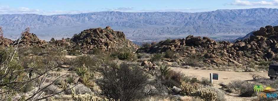0 Desert Calico-Lot 22 - Photo 11