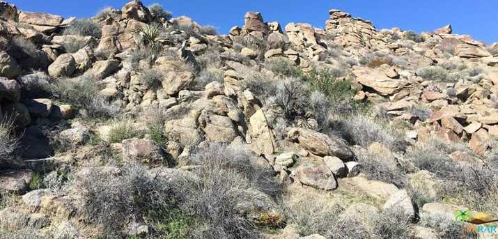 0 Desert Calico-Lot 22 - Photo 7