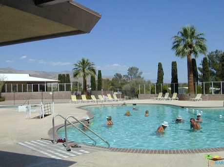 69520 Poolside Dr - Photo 27