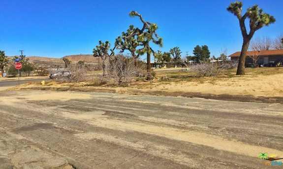 57349 Yucca Trl - Photo 5