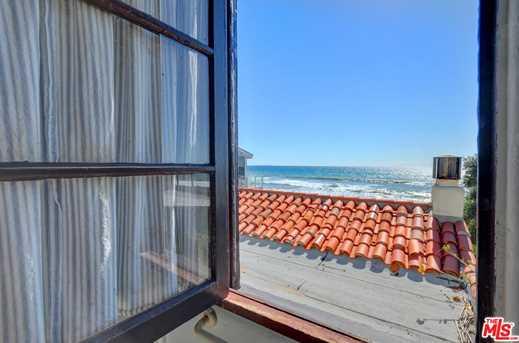31330 Broad Beach Rd - Photo 25