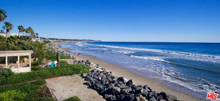 31330 Broad Beach Rd - Photo 3