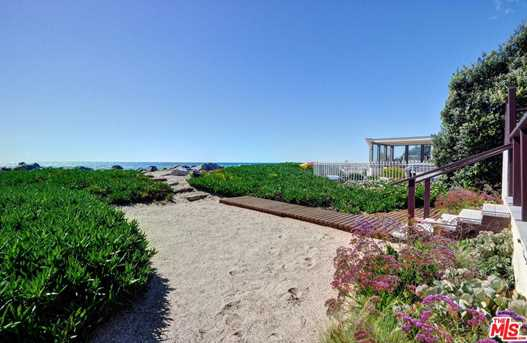 31330 Broad Beach Rd - Photo 29