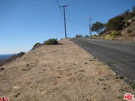 32838 Camino De Buena Ventura - Photo 5