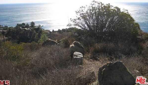 32838 Camino De Buena Ventura - Photo 7