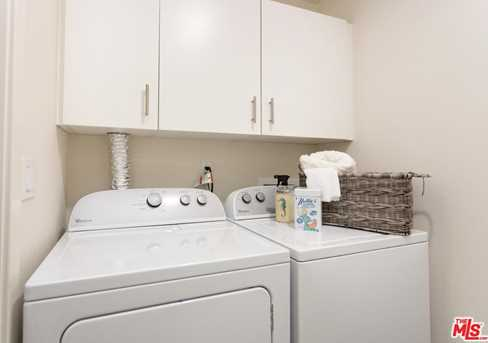 436 S Virgil Ave #307 - Photo 15