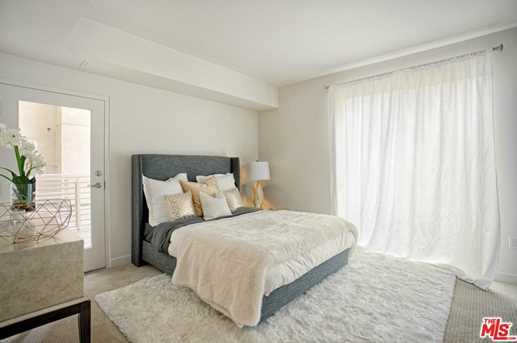 436 S Virgil Ave #307 - Photo 7