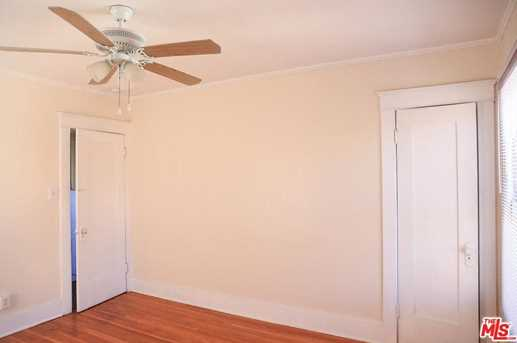1320 N Kingsley Dr - Photo 3