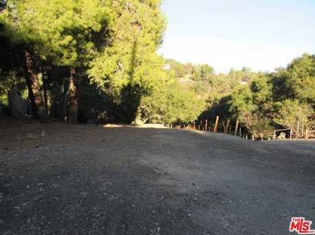 301 Old Topanga Canyon Rd - Photo 15