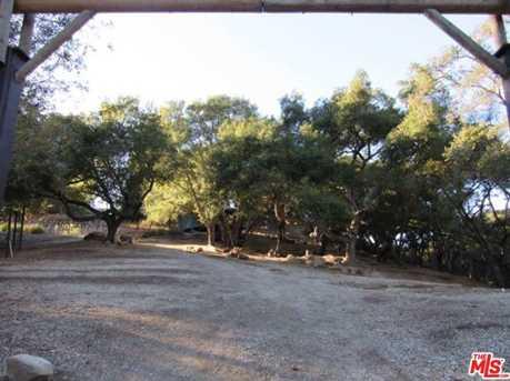 301 Old Topanga Canyon Rd - Photo 3