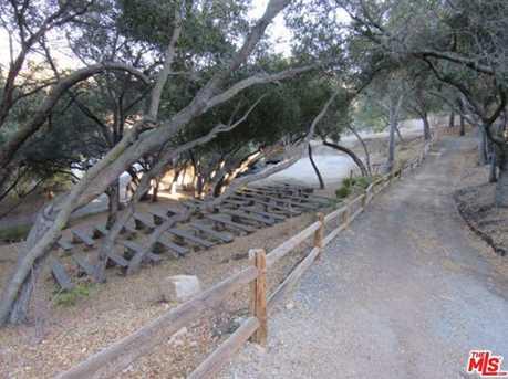 301 Old Topanga Canyon Rd - Photo 17