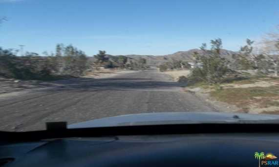 0 Olympic Rd - Photo 3