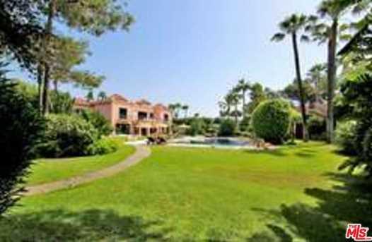 29688 Estepona Near Marbella Spain - Photo 11