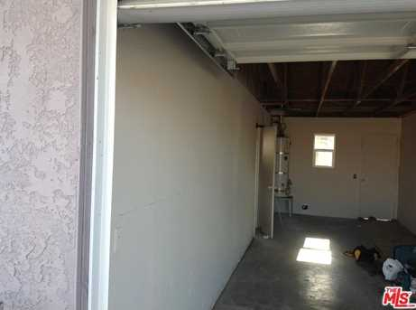 11006 Cortez Ave - Photo 15