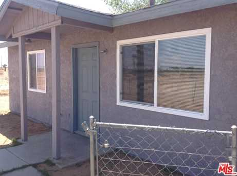 11006 Cortez Ave - Photo 27