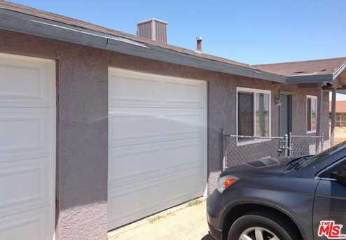 11006 Cortez Ave - Photo 13