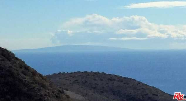 0 Mar Vista Ridge Dr - Photo 1