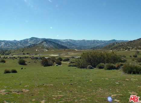 1000 Green Meadow Drive - Photo 3