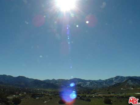 1000 Green Meadow Drive - Photo 7