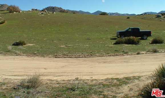 1000 Green Meadow Drive - Photo 17