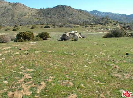 1000 Green Meadow Drive - Photo 5