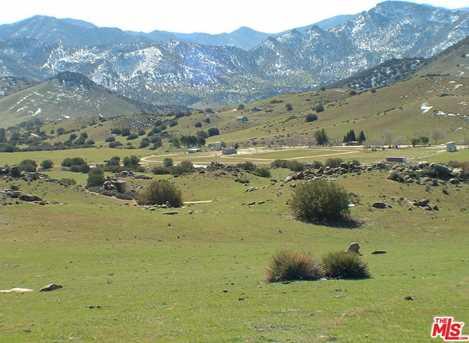 1000 Green Meadow Drive - Photo 13