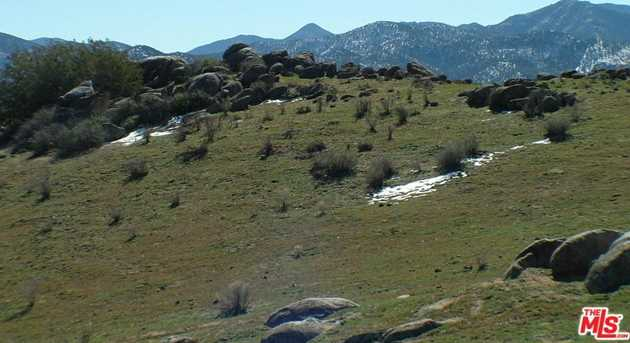 1000 Green Meadow Drive - Photo 15