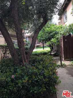 7301 Lennox Ave #C11 - Photo 3