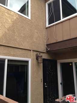 7301 Lennox Ave #C11 - Photo 5