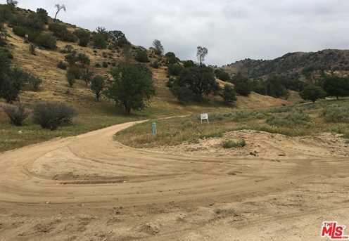 0 Sand Canyon Rd - Photo 9