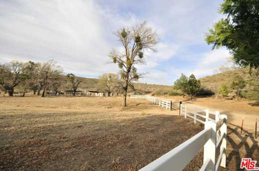 28765 Pine Canyon Rd - Photo 25