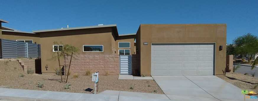 13992 Valley View Ct - Photo 1