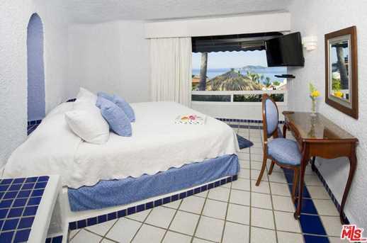 40 Villa Las Ranas - Photo 35